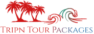 Everything About Travel Tips & Packages - Trip & Tour Packages